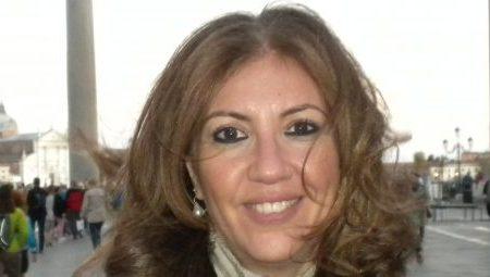 Il Blog di Tiziana Caccamo