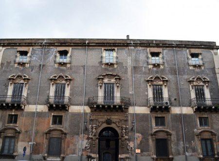 Giornate Fai di Primavera, ecco i siti aperti in Sicilia nel weekend