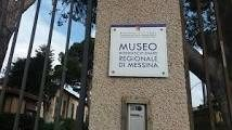 A Messina fervono i preparativi per l'apertura del Museo Regionale