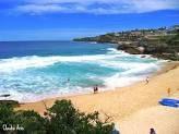 Solo tre giorni per dormire nel primo ostello di sabbia al mondo: si trova in Australia