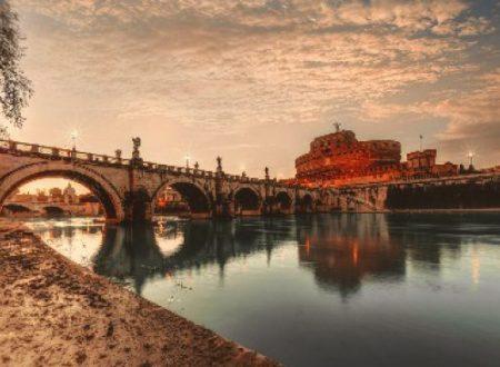 LE CITTA' PIU' CANTATE D'ITALIA SONO ROMA, MILANO E NAPOLI