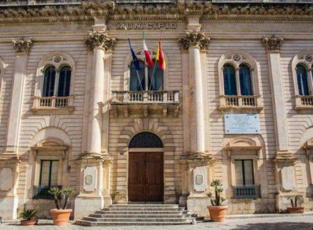 Scicli apre gratis il Commissariato per festeggiare 30 puntate di Montalbano