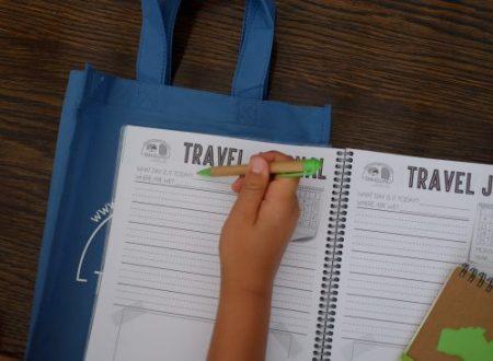 Il viaggio di una famiglia australiana in Sicilia: a luglio parte il primo Reality-Travel