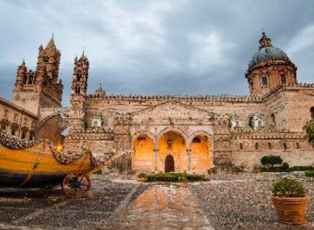 """A Palermo guide diventano """"sentinelle di bellezza"""""""
