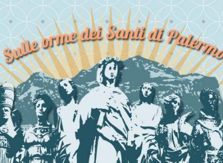 Turismo religioso, Cooperativa Silene propone 4 itinerari a Palermo fino a ottobre.