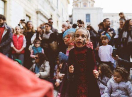 Torna Notte di Zucchero, a Palermo e Catania si celebra la Festa dei Morti