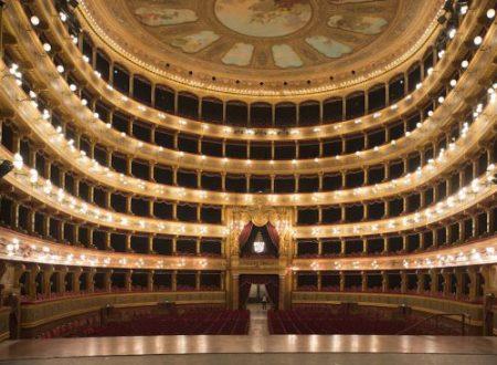 Il Teatro Massimo prolunga l'orario delle visite guidate.