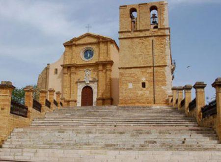 Chiusa per 2.987 giorni, il 22 febbraio riaprirà la Cattedrale Agrigento