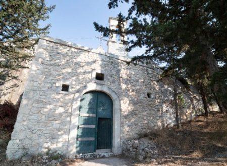 Tra campanili, grotte e cioccolato, Le Vie dei Tesori ritornano nel RagusaShire.